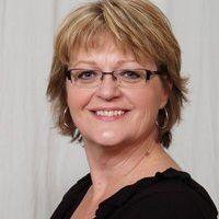 Rhonda Starnes - Barnes