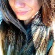 Erica Evaristo