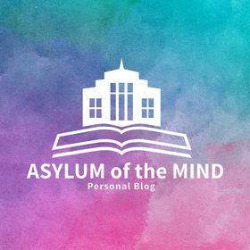 Asylum of the Mind