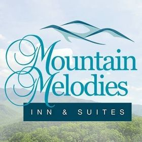 Mountain Melodies Inn & Suites