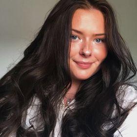 Amalie Aarestrup