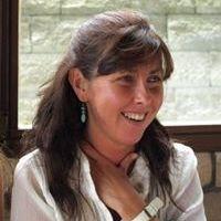 Maria Sasia Iriondo