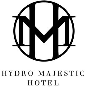 Hydro Majestic Hotel Blue Mountains