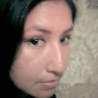 Maricela Aldana