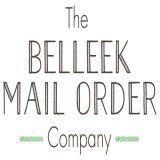 The Belleek Mail Order Company