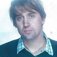 Lars-Alexander Mayer