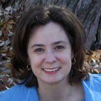 Rachel Resler