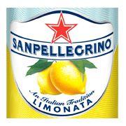 San Pellegrino Fruit Beverages