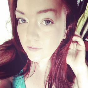 Jessica Haines