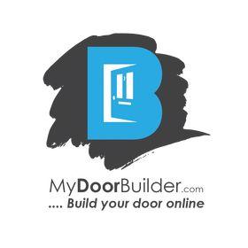Neil & Paul's | My Door Builder