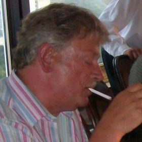 Peter Braspenning