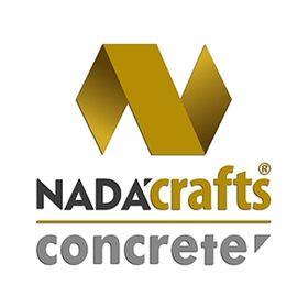 NadaCrafts | Concrete