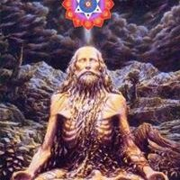 Energy Enhancement Meditation