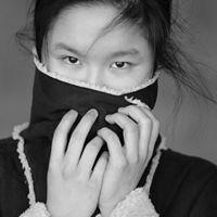 Jing de Ping