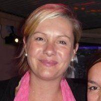 Simone Hutton