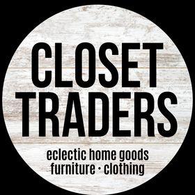 Closet Traders