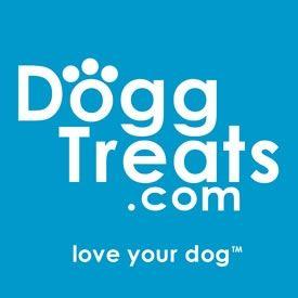 DoggTreats.com
