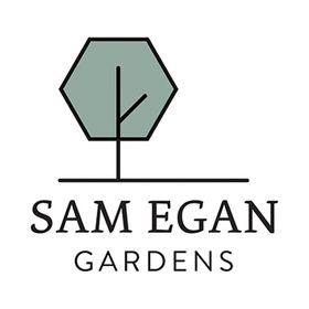 Sam Egan Gardens