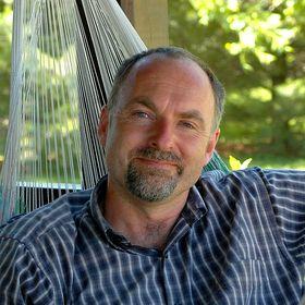 Steve Maxwell - Canada's Handiest Man