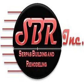 Serpas Building and Remodel
