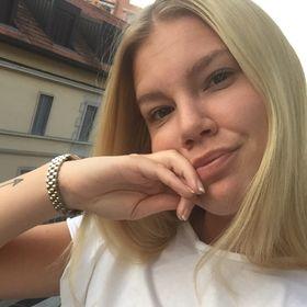 Emelie Carlsson