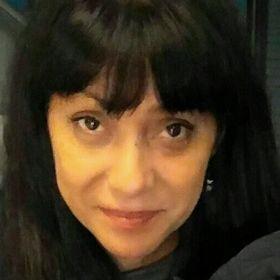 Clara Flores