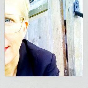 Aneta Oleksiak (aneta79) auf Pinterest a612480870