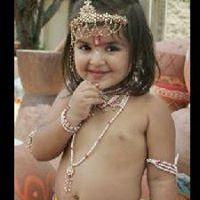 Sachin Sehta