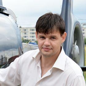 Danil Agnivin