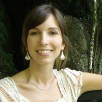 Analia Arguello