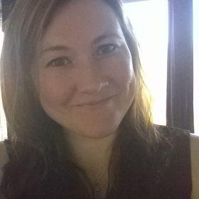 Anne-Mari Erkkilä