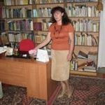 Joanna Bochniarz
