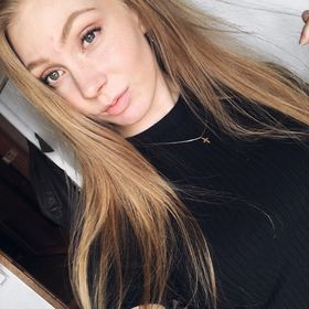 Julia Grönlund