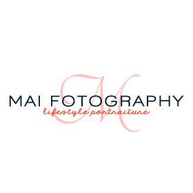 Mai Fotography