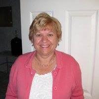 June Moyle