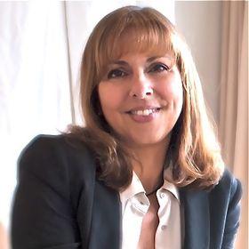 Adriana Koulias