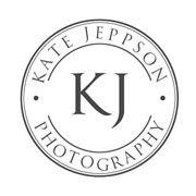 Kate Jeppson Photography