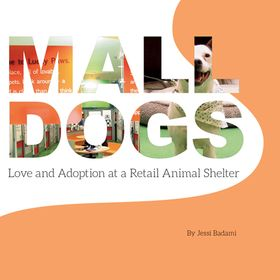Mall Dogs