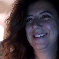 Rita Braga da Cruz