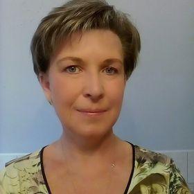 Martina Dlasková