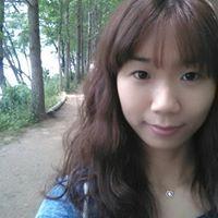 MiRyeong Shin