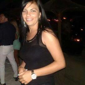 Giorgiana Frumusanu