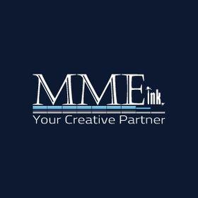 MMEink | Your Creative Partner
