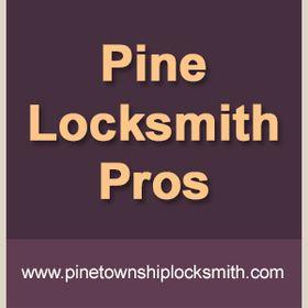 Pine Locksmith Pros