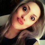 Anna Aza