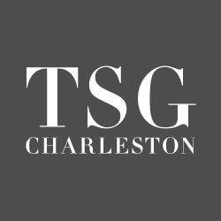 TSG Charleston