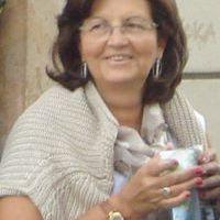 Teresa Barata