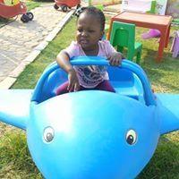 Mutinta Mwanza