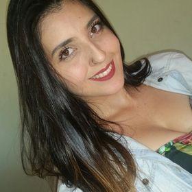 Bianca Mira