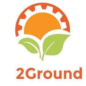 2ground